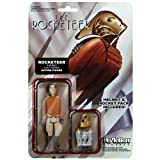 [Re-action] 3.75 inches Action Figure