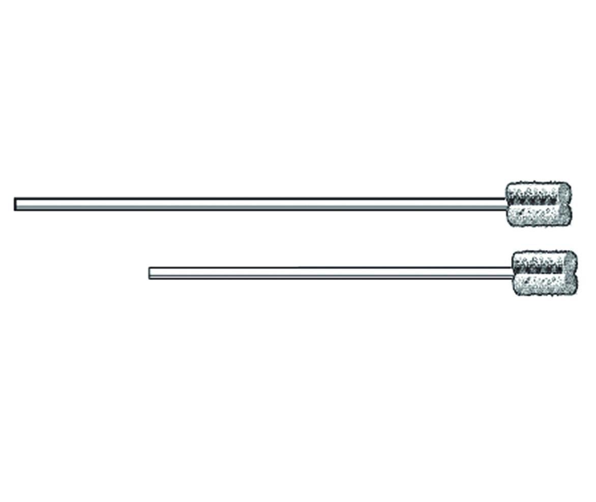 KIMVENT ORAL CARE SWAB DENTIFR Pack of 20