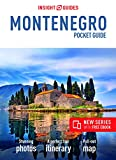 Insight Guides Pocket Montenegro (Travel Guide with Free eBook) (Insight Pocket Guides)