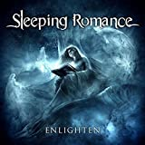 Sleeping Romance: Enlighten (LP) [Vinyl LP] [Vinyl LP] (Vinyl)
