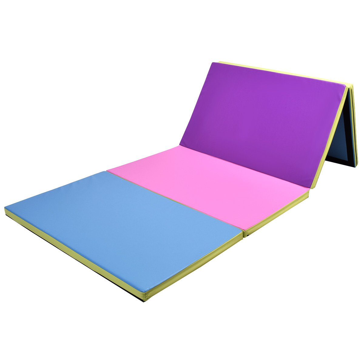Best Rated In Gymnastics Equipment & Helpful Customer
