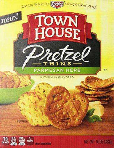 keebler-town-house-town-house-pretzel-thins-parmesan-herb-10-oz-2-pk