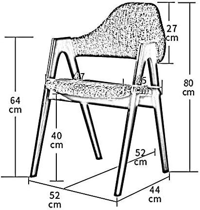 Amazon.com: Bseack - Silla de comedor, mecánica de ...