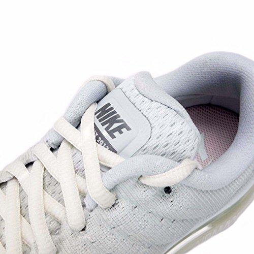 outlet store 6eb0e 7e017 Nike White Scarpe 002 849560 Donna Off Da Fitness UUP8qw