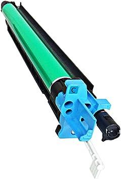 15 Color Drum Chip for Konica Minolta Bizhub C224E C284E C364E C454E C554E DR512