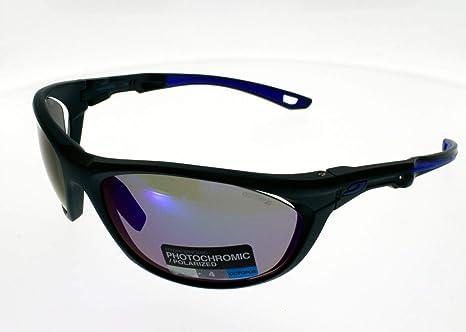 Julbo Race 2.0/Octopus Photochromic Sunglasses Man Mens Race 2.0 Octopus
