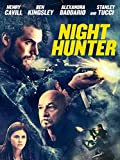 Night Hunter: more info