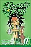 Shaman King: v. 17 (Shaman King) by Hiroyuki Takei (2008-11-03)