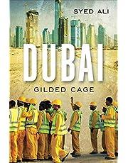 Dubai: Gilded Cage