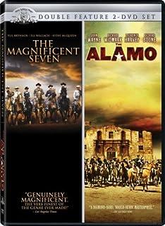 The alamo 2004 full movie download