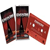 The Eminem Show [Cassette][Translucent Red]