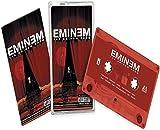 The Eminem Show (Cassette) (Audio Cassette)