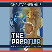 The Paratwa | Christopher Hinz