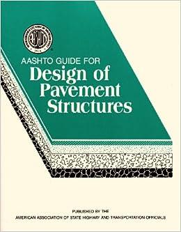 structures 1 program guide unisa