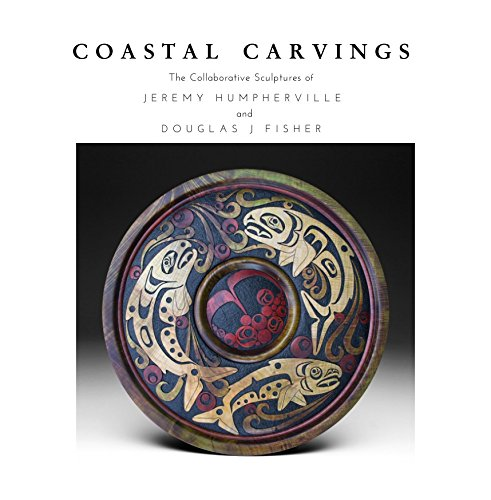 Coastal Carvings for sale  Delivered anywhere in USA