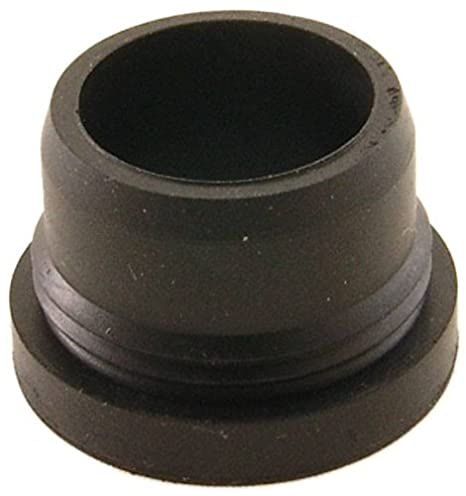 9009932089 - Casquillos tarro limpiaparabrisas para Toyota - febest ...