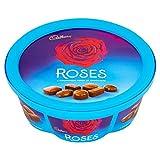 Cadbury Roses Tub 660g net