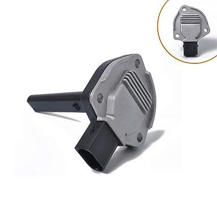Amazon com: Amzparts OE Oil Level Sensor For BMW 120i 318i 320i Z4