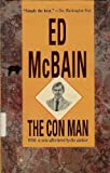 The Con Man, Ed McBain, 0922890935