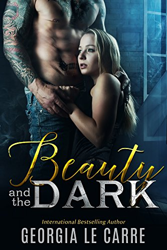 Beauty and the Dark ()