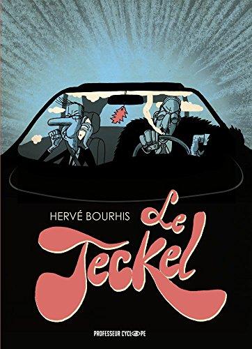 Le teckel n° 1 Le Teckel