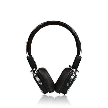 Diadema Auricular Bluetooth inalámbrico auriculares Bluetooth estéreo V4.1 de auriculares para Xiaomi Remax rb