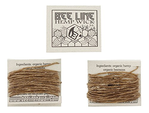 bee-line-organic-hemp-wick-3-pack