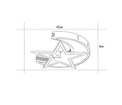 Lutron 603p Wiring Diagram