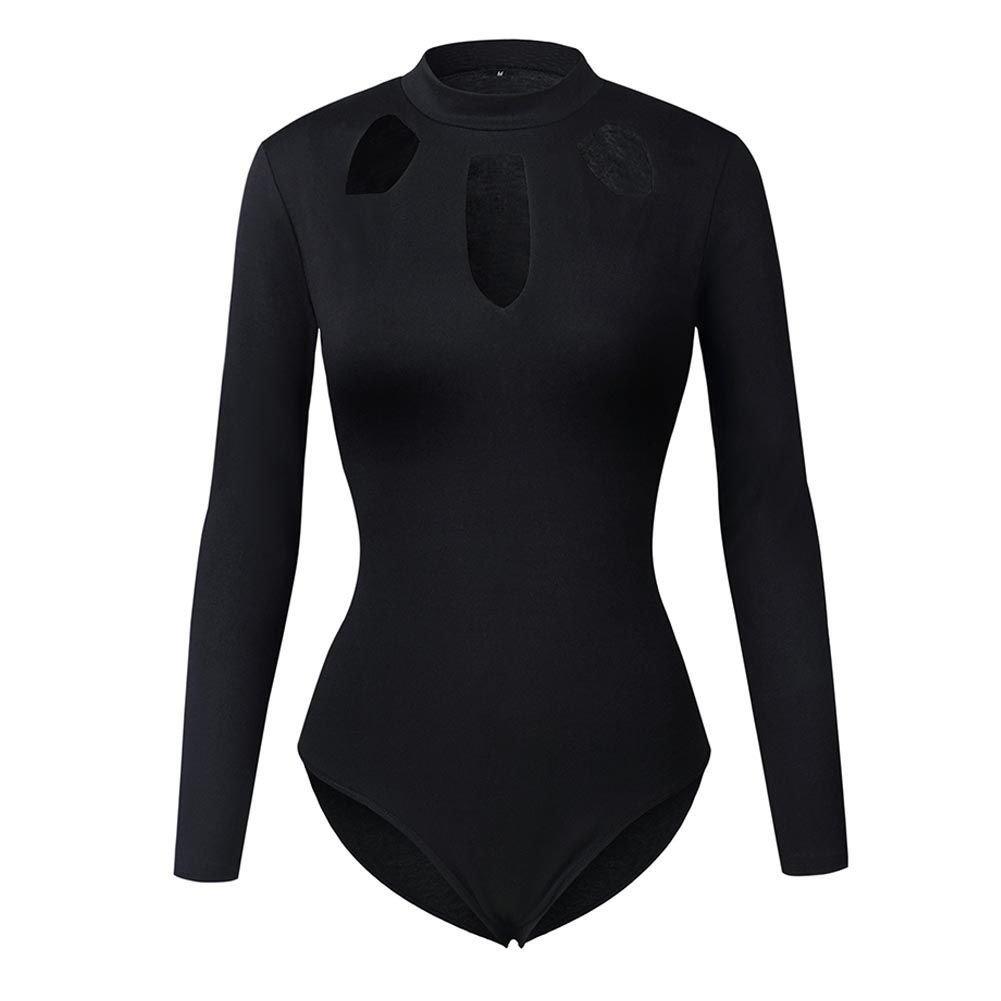 Top 10 wholesale High Neck Bodysuit - Chinabrands.com de6acb08f
