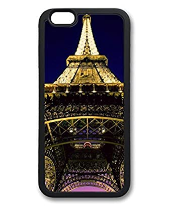 Iphone 6 Plus Case Icustomonline Eiffel Tower Wallpaper For Iphone