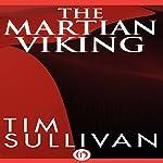 The Martian Viking   Tim Sullivan