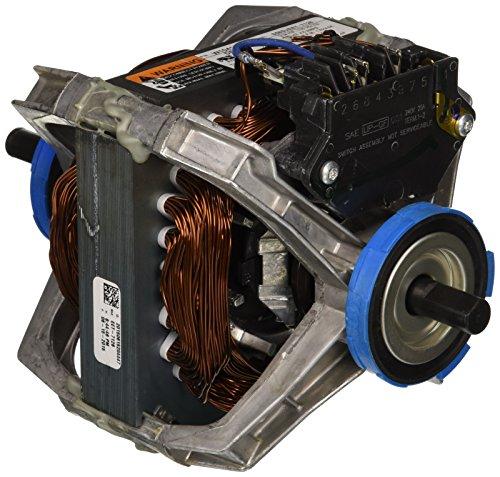 Maytag Motor - Whirlpool W10410999 Motor