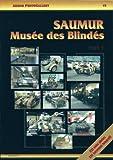 Saumur Musee des Blindes, Part I, Wojciech<br /> Gawrych<br />, 8391648346