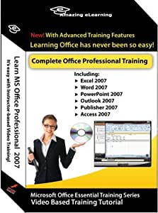 how to buy Office Access 2007 on mac?