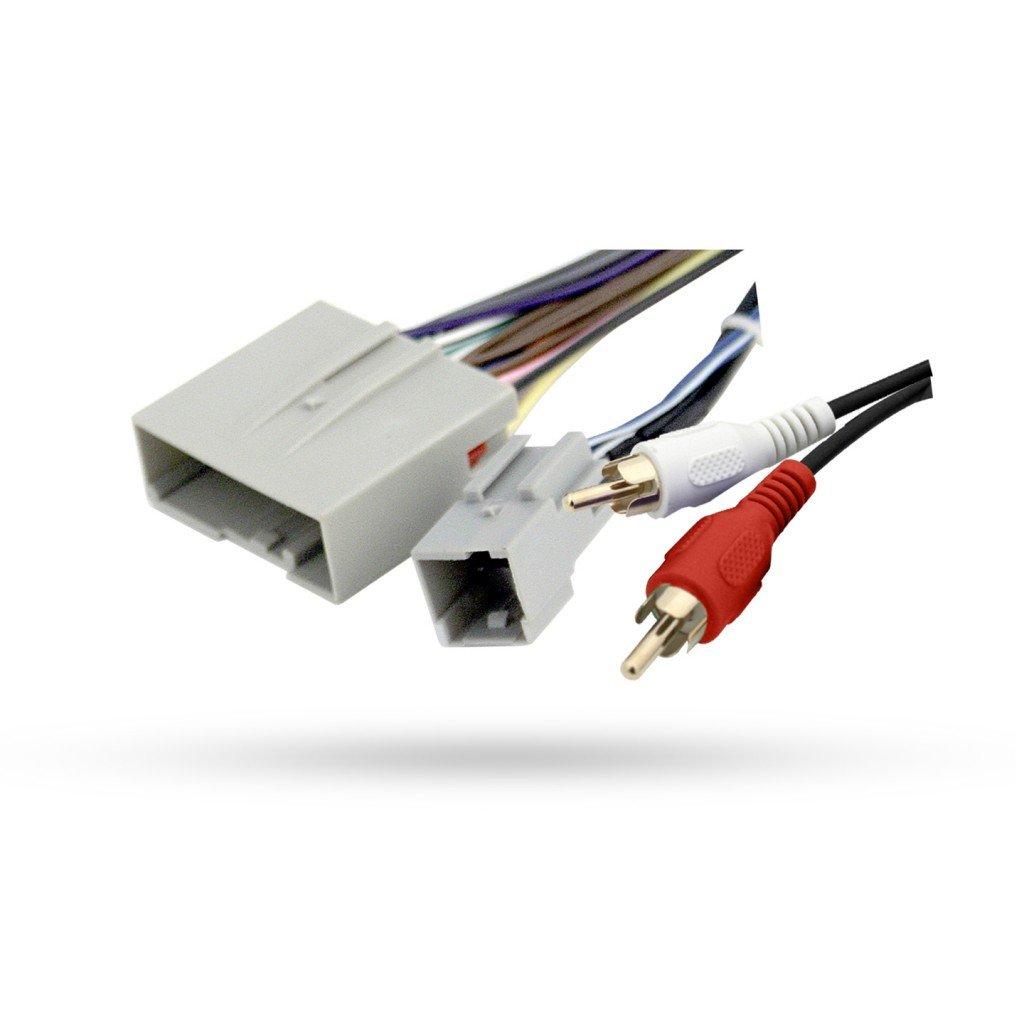 db Link FD03AI Electric Fuse