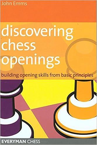 Chess | 20 Best websites download ebook!