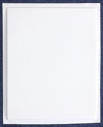 gelhouse Silica Aerogel Sponge Pad Insulation Hydrophobic 250x200x2