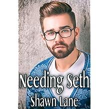 Needing Seth
