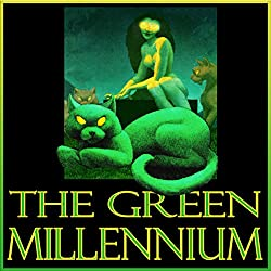 The Green Millennium
