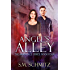 Angel's Alley (The Immortals Series Book 4)