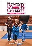 The Gymnastics Mystery (Boxcar Children #73)