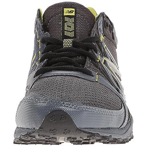baf658185bec9 New Balance Men's MT101 Trail Shoe good - oddlywholesome.org