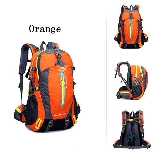 W30 Senderismo Riding 36 Y Impermeable 55l Mujeres Mochila Hombros Orange Camping Paquete Cm Para Blue De Escalada Oxford X Hombres H52 T20 Ligero zSwaz