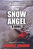 The Snow Angel, Michael Graham, 1936182351