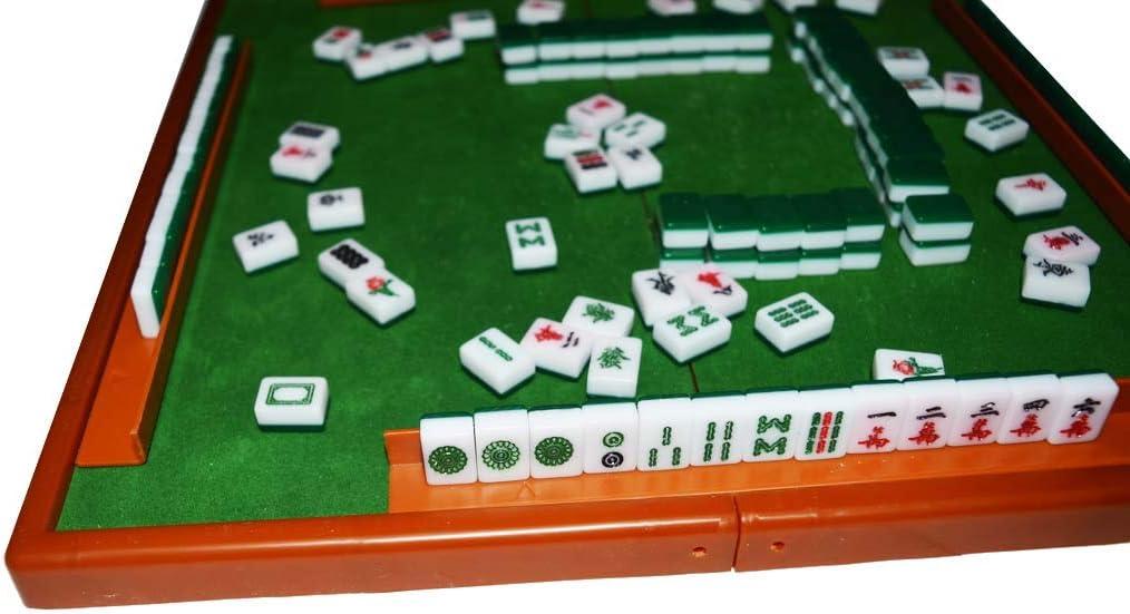 game cpu crossword card chart gambling