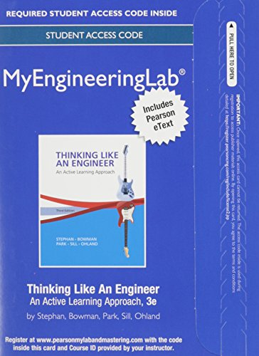 professional engineer review - 8