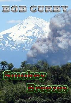 SMOKEY BREEZES by [Curby, Bob]