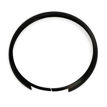 Funda protectora en forma de anillo, para mando a distancia ...