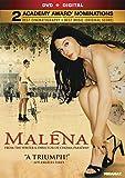 Malena [DVD + Digital]