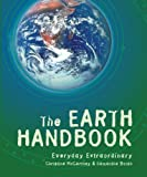 The Earth, Christine McCartney and Samantha Booth, 1607100819
